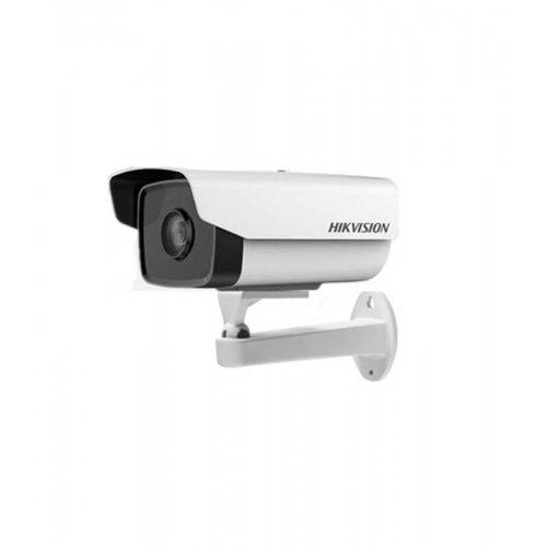 3G/4G IP камера Ден/Нощ, EXIR технология с обхват до 50м DS-2CD2T25FDI5GLE/R