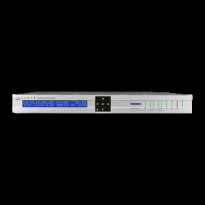 GSM/ GPRS/ IP МОНИТОРИНГ
