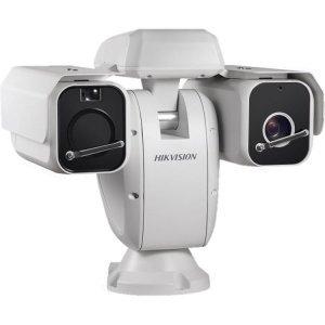 Камери за разпознаване на лица/ броене на хора