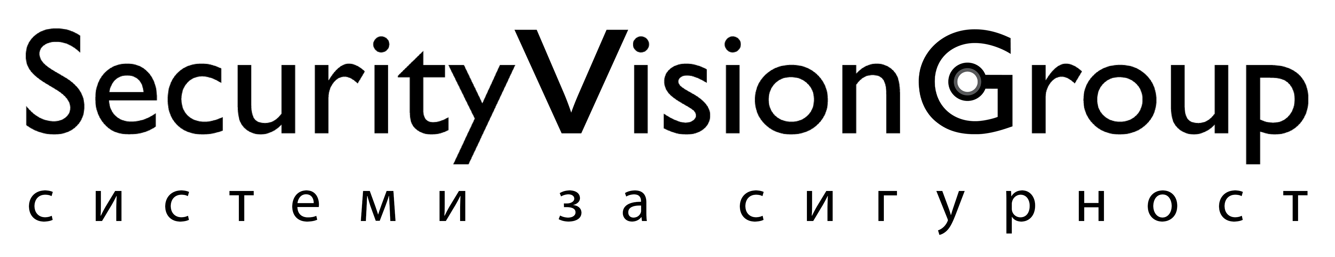 Security Vision Group