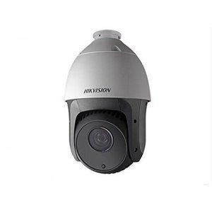 PTZ Turbo HD-TVI камери за видеонаблюдение