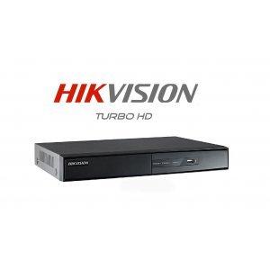 IP мрежови видеорекордери (NVR)