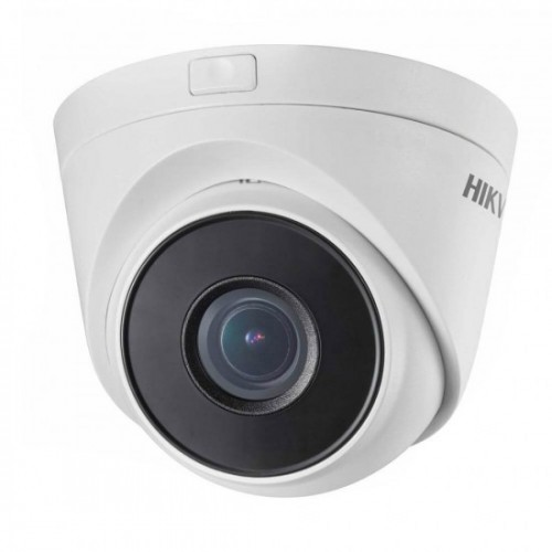 Мрежова IP куполна камера HIKVISION DS-2CD1301-I - 1 мегапиксел