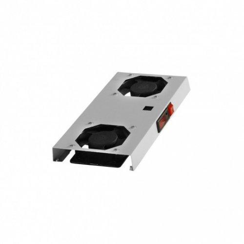 Вентилаторен блок;F021F2V