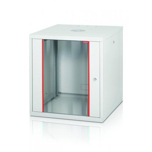 """19"""" стенен шкаф 20U 555/560mm;FORM GLD20U560/ALFA-20U560"""