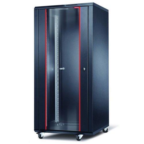 """19"""" Комуникационен шкаф 32U 600/600мм;FORM GLD32U6060/CSM32U6060"""