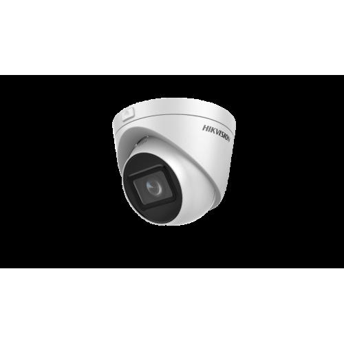 Мегапикселова куполна IP камера Ден/Нощ с вградено IR осветление с обхват до 30 м;DS-2CD1H23G0-IZ