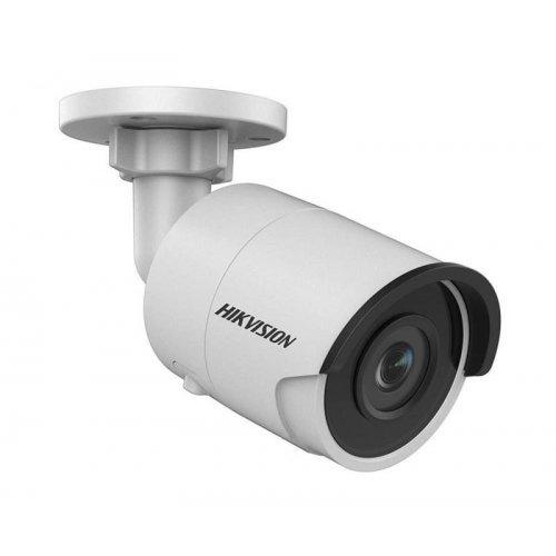Мегапикселова IP камера Ден/Нощ, EXIR технология с обхват до 30м;DS-2CD2063G0-I