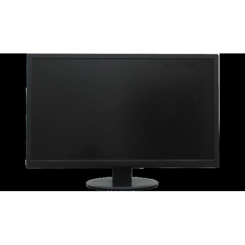 """28"""" 4K LED професионален монитор; 3840x2160;DS-D5028UC"""
