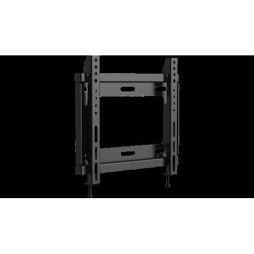 Стенна стойка за DS-D5019QE-B/DS-D5022QE-B/DS-D5024FC/DS-D5027FN/DSD5032QE;DS-DM1940W