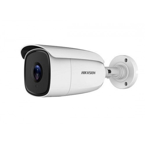 HIKVISION DS-2CE18U8T-IT3: 8 мегапиксела 3840x2160 px, 3.6 mm, Ultra Low Light