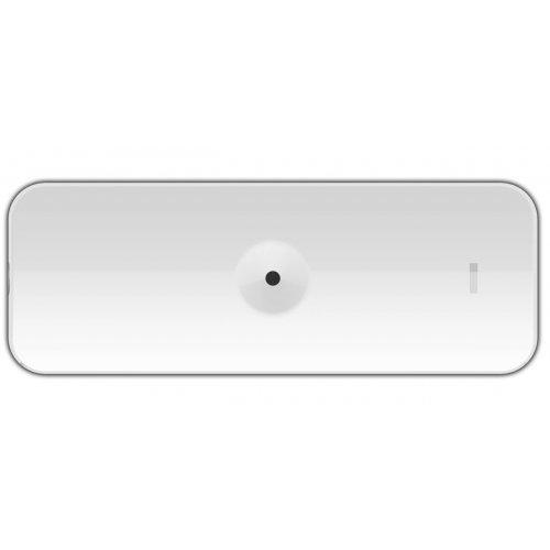 Безжичен акустичен детектор за счупване на стъкло;DS-PDBG8-EG2-WE