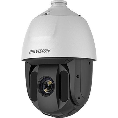 Управляема IP PTZ камера с IR осветление DS-2DE7A245IXAE/S1