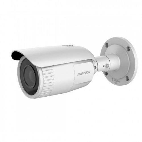 Мрежова IP камера HIKVISION DS-2CD1643G0-IZ - 4 мегапиксела, Обектив: моторизиран варифокален с автоматичен фокус 2.8-12 mm
