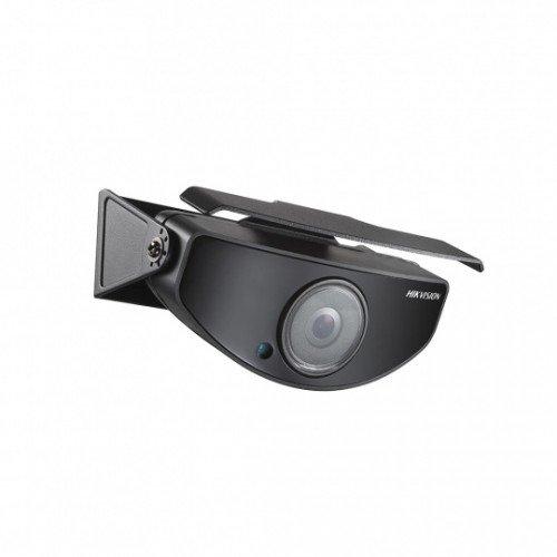 HIKVISION HD-TVI корпусна камера за превозни средства;AE-VC151T-IT