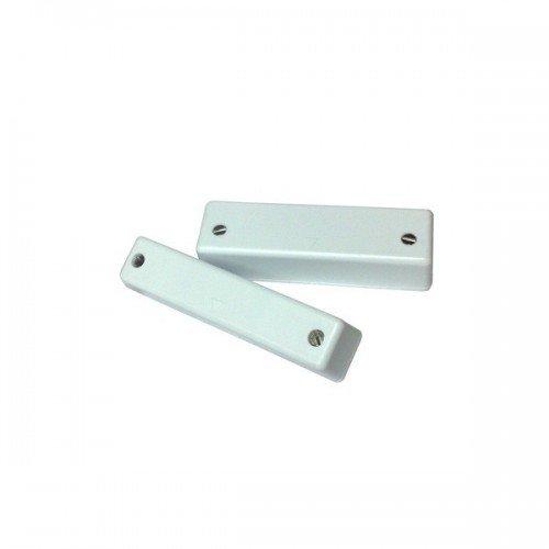 МУК правоъгълен; EN50131 SECURITY GRADE 2;SC550