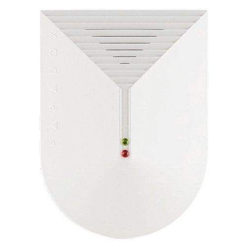Акустичен цифров датчик за стъкло;DG457