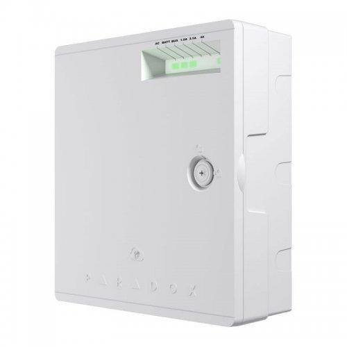 Захранващ модул - вход AC: 100-240Vac;PS45