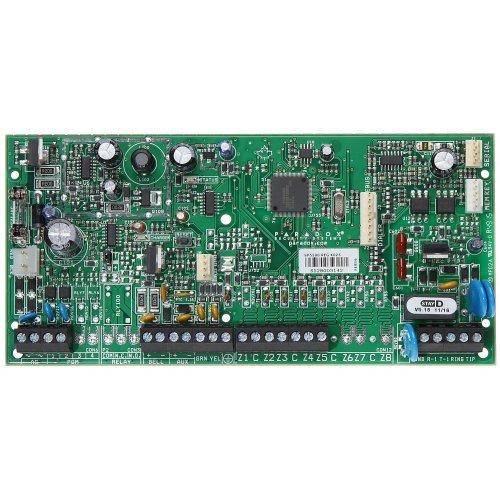 Контролен панел - ПЛАТКА, с функция StayD 5 до 32 зони;SP5500
