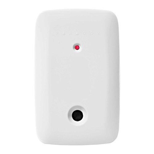 Безжичен акустичен детектор paradox;G550