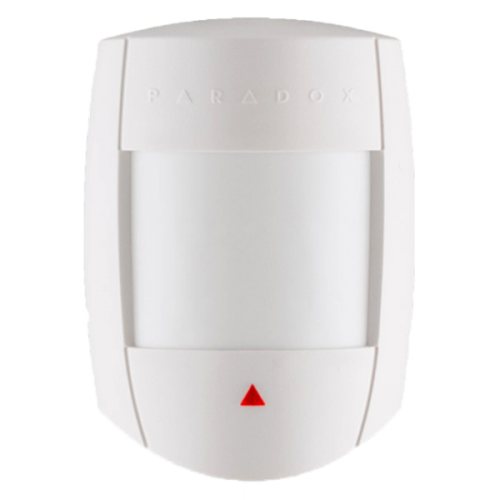 Обемен датчик пасивен инфрачервен;DG65+