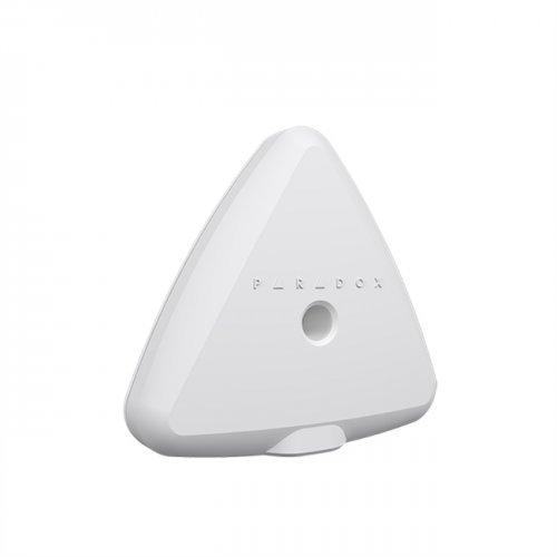 Безжичен детектор за детекция на вода 433 MHz paradox;WD1