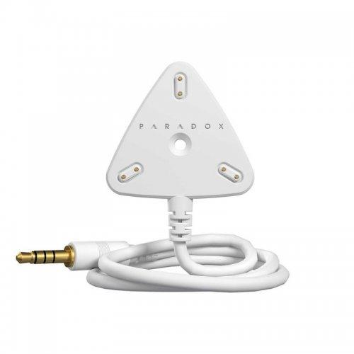 Удължителен кабел със сензор - 2м paradox;ES1