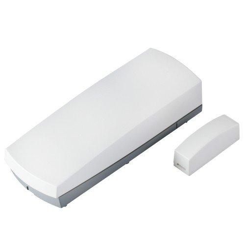 Безжичен магнитен контакт 433 MHz paradox;DCT10