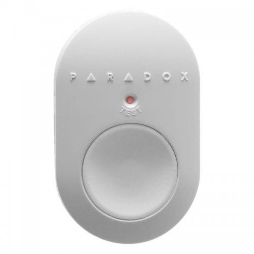 Безжичен паник бутон paradox – водоустойчив; REM101