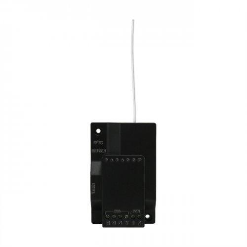 Безжичен приемник 433 MHz paradox;RX1