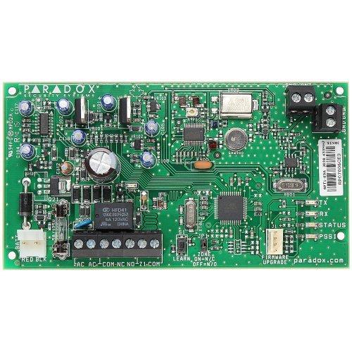 Двупосочен безжичен репитер - платка paradox;RPT1