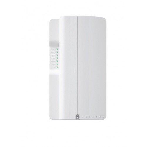 GPRS/ GSM комуникационен модул paradox;PCS250-P2C