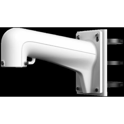 Стойка за монтаж на стълб DS-1602ZJ-POLE