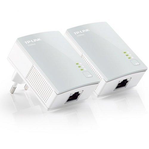 Комплект адаптери TP-LINK
