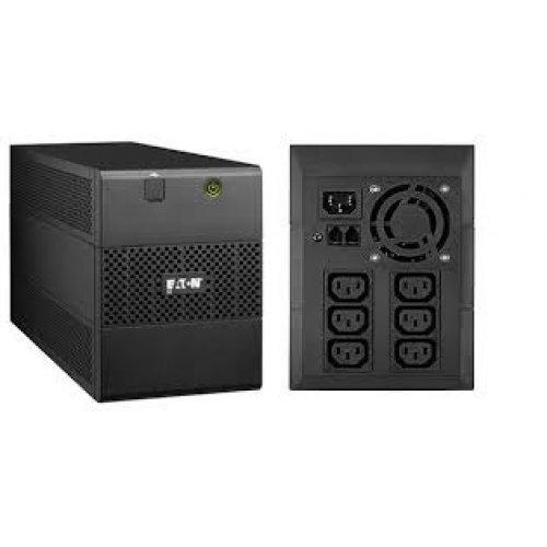 UPS захранване Line interactive 1100VA/660W